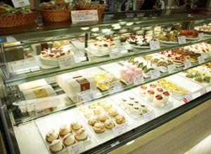 お店の写真1